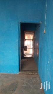 Chamber And Hall For Rent | Houses & Apartments For Rent for sale in Greater Accra, Teshie new Town