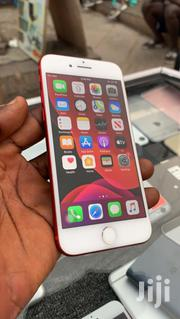Apple iPhone 7 128 GB Red | Mobile Phones for sale in Greater Accra, Cantonments