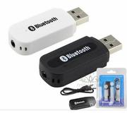 Bluetooth Receiver | Computer Accessories  for sale in Greater Accra, Ashaiman Municipal