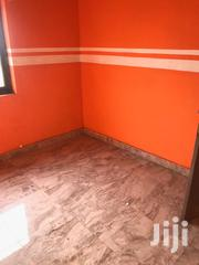 2bedroom S/C at Teshie | Houses & Apartments For Rent for sale in Greater Accra, Teshie new Town