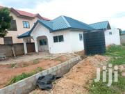 Newly Built 3 Bedrooms House For Sale At Oyarifa, After Special Ice. | Houses & Apartments For Sale for sale in Greater Accra, Adenta Municipal