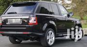Range Rover Vogue | Cars for sale in Greater Accra, Osu