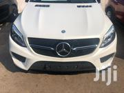 Mercedes-Benz GLE-Class 2019 | Cars for sale in Greater Accra, Adenta Municipal