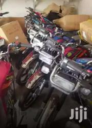 Royal Bike For Sale | Motorcycles & Scooters for sale in Brong Ahafo, Tain