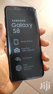 New Samsung Galaxy S8 64 GB | Mobile Phones for sale in Greater Accra, Achimota