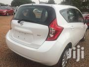 Nissan Versa 2016 White | Cars for sale in Greater Accra, Dzorwulu
