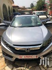 Honda Civic 2016 Full Option | Cars for sale in Greater Accra, Dansoman