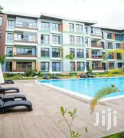 2 Bedroom Apartment For Rent At Cantonments | Houses & Apartments For Rent for sale in Greater Accra, Adenta Municipal