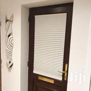 Extraordinary Modern Window Curtains Blinds | Windows for sale in Northern Region, Tamale Municipal