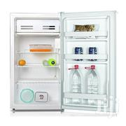 Midea HS121L Single Door Fridge | Kitchen Appliances for sale in Greater Accra, Kokomlemle