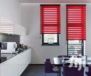 Well Designed Modern Window Curtains Blinds | Windows for sale in Northern Region, Tamale Municipal