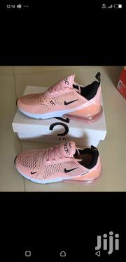 Nike Air 270 Pink | Shoes for sale in Greater Accra, North Labone