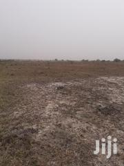 Estate Lands For Sale, Tsopoli | Land & Plots For Sale for sale in Greater Accra, Ashaiman Municipal