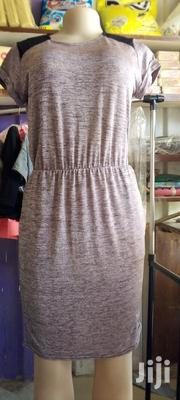 Clothing | Clothing for sale in Greater Accra, Accra Metropolitan