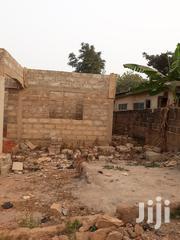 3 Bedroom House For Sale At Oyibi | Houses & Apartments For Sale for sale in Greater Accra, Adenta Municipal