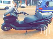 Yamaha Majesty | Motorcycles & Scooters for sale in Greater Accra, Adenta Municipal