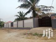 Very Spacious Executive 5bedrooms Self Compound for Rent | Houses & Apartments For Rent for sale in Greater Accra, Ga South Municipal