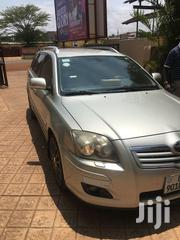 Toyota Avensis 2007 2.4 Exclusive Automatic Silver | Cars for sale in Greater Accra, Teshie-Nungua Estates
