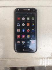 Samsung Galaxy S5 16 GB Gray   Mobile Phones for sale in Greater Accra, Mataheko