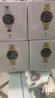 Micheal Kors Smart Watch | Smart Watches & Trackers for sale in Greater Accra, Kokomlemle