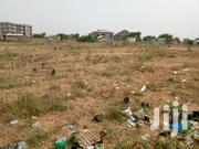 7 Titled Plots of Land Are Available for Sale at East Legon Hills. | Land & Plots For Sale for sale in Greater Accra, East Legon
