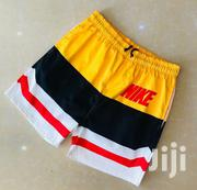 Quality And Affordable Bomper Shorts | Clothing for sale in Greater Accra, Accra Metropolitan