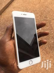 Apple iPhone 6s Plus 64 GB Gold | Mobile Phones for sale in Ashanti, Kumasi Metropolitan
