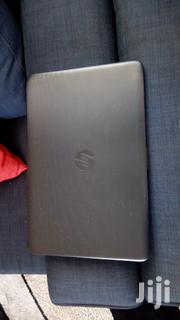 Laptop HP 4GB Intel Celeron HDD 500GB | Laptops & Computers for sale in Greater Accra, Tesano