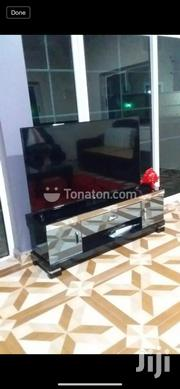 Quality Television Stand   Furniture for sale in Greater Accra, Kokomlemle