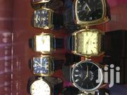 Wrist Watch | Watches for sale in Greater Accra, Accra Metropolitan