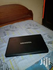 Laptop Toshiba Satellite Pro C650 6GB Intel Celeron HDD 320GB | Laptops & Computers for sale in Brong Ahafo, Dormaa Municipal