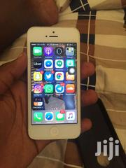 iPhone 5 | Mobile Phones for sale in Greater Accra, South Shiashie