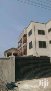 Two Bedrooms Apartment For Rent At East Airport. | Houses & Apartments For Rent for sale in Greater Accra, Accra Metropolitan