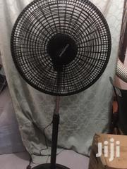 Standing Fan | Home Appliances for sale in Greater Accra, Kwashieman