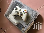 Xbox 360 Jailbreaked With 13 Games With One Controller | Video Game Consoles for sale in Central Region, Komenda/Edina/Eguafo/Abirem Municipal