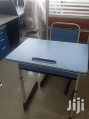 Lecture Hall Table and Chair | Furniture for sale in Greater Accra, Kokomlemle