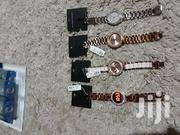 Quality and Trendy Ladies Watch 4sale at Accra | Watches for sale in Greater Accra, Achimota