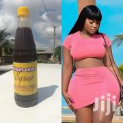 Gain Weight Naturally With This Syrup. It Wont Makes You Sleep.   Vitamins & Supplements for sale in Ashanti, Kumasi Metropolitan