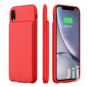 Power Bank Case | Accessories for Mobile Phones & Tablets for sale in Greater Accra, Achimota