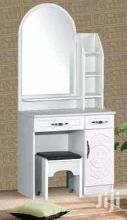 Dressing Mirror   Furniture for sale in Greater Accra, Kokomlemle
