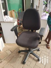 Executive Chair | Furniture for sale in Greater Accra, Kokomlemle