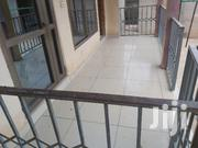 Two Bed Room Flat at Atimatim for Rent | Houses & Apartments For Rent for sale in Ashanti, Mampong Municipal