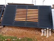 Metal Doors For Sale | Building & Trades Services for sale in Greater Accra, Adenta Municipal