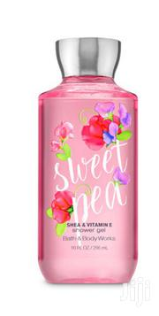 Signature Collection SWEET PEA Shower Gel | Bath & Body for sale in Greater Accra, East Legon (Okponglo)