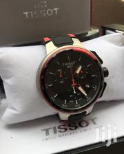 Tissot Watch for Men | Watches for sale in Greater Accra, Airport Residential Area