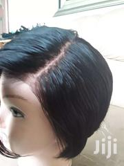 Pixie Cut | Makeup for sale in Western Region, Shama Ahanta East Metropolitan