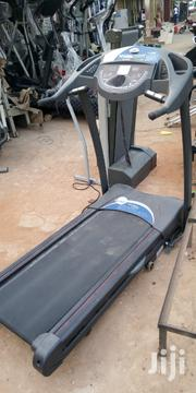 Treadmill Hub | Sports Equipment for sale in Ashanti, Kumasi Metropolitan
