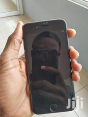 Apple iPhone 7 128 GB | Mobile Phones for sale in Ashanti, Kumasi Metropolitan