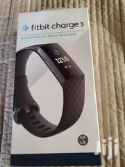 Fitbit Charge 3 | Smart Watches & Trackers for sale in Greater Accra, Dansoman