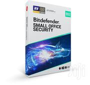 Bitdefender Total Security 2020 | Software for sale in Greater Accra, Kwashieman
